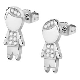 Dolcicoccole Dolcicoccole Earrings - DOC.31Q401000500