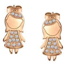 Dolcicoccole Dolcicoccole Earrings - DOC.31Q401000900