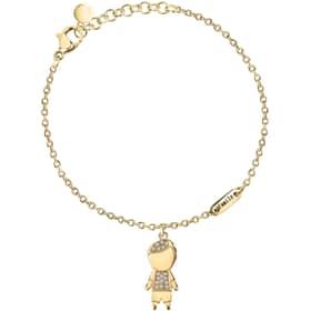 Dolcicoccole Dolcicoccole Bracelet - DOC.31Q405000300