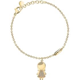 Dolcicoccole Dolcicoccole Bracelet - DOC.31Q405000600