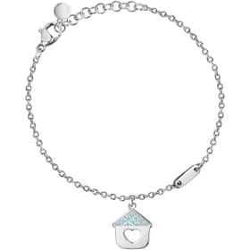 Dolcicoccole Dolcicoccole Bracelet - DOC.31Q405000700