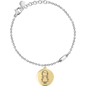 Dolcicoccole Dolcicoccole Bracelet - DOC.31Q405001000