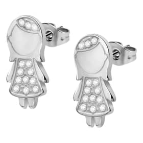 Dolcicoccole Dolcicoccole Earrings - DOC.31Q401000800