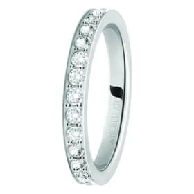 ANELLO MORELLATO LOVE RINGS - SNA41012