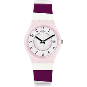 RELOJ SWATCH LISTEN TO ME - SW.GP402