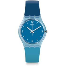 OROLOGIO SWATCH ENERGY BOOST - SW.GS161