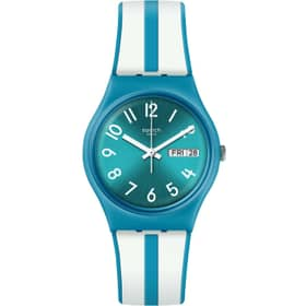 OROLOGIO SWATCH ENERGY BOOST - SW.GS702