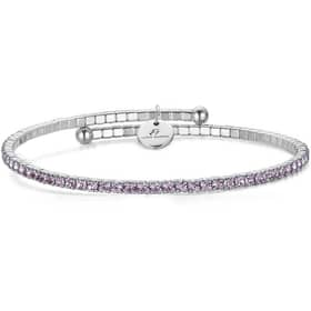 LUCA BARRA COLOR BRACELET - LU.BK1694