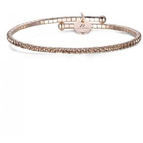 LUCA BARRA COLOR BRACELET - LU.BK1697