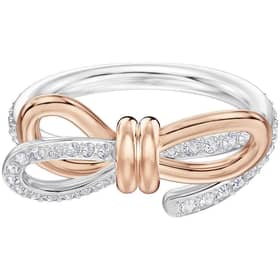 SWAROVSKI LIFELONG RING - SV.5440641