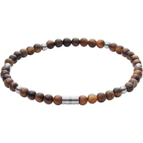 PULSERA FOSSIL VINTAGE CASUAL - JF02939040