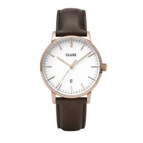 CLUSE ARAVIS WATCH - CW0101501002