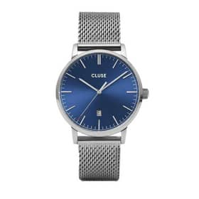 Cluse ARAVIS Watch - CW0101501004