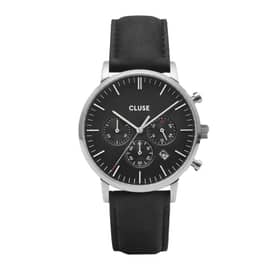 CLUSE ARAVIS CHRONO WATCH - CW0101502001