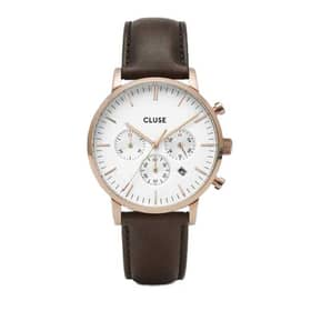 CLUSE ARAVIS CHRONO WATCH - CW0101502002