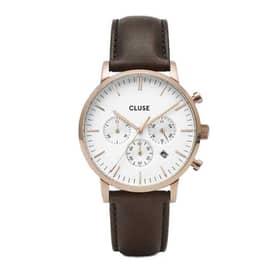MONTRE CLUSE ARAVIS CHRONO - CW0101502002