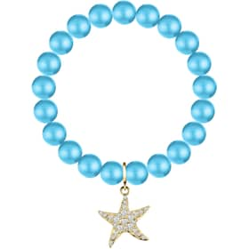 BRACELET BLUESPIRIT SUMMER LOVE - P.31Q705000100