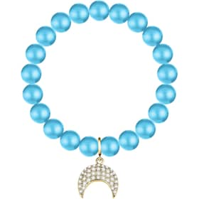 BRACELET BLUESPIRIT SUMMER LOVE - P.31Q705000200