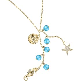 COLLANA BLUESPIRIT SUMMER LOVE - P.31Q710000200