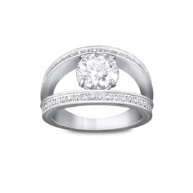 SWAROVSKI SUMMER SPRING RING - 5007771