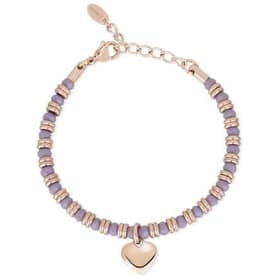BRACCIALE 2JEWELS COLOR MATCH - SO.DKKK232044