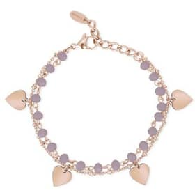 2JEWELS DESIREE BRACELET - SO.DKKK232048