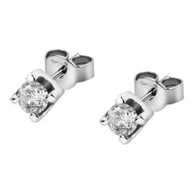 Live Diamond Lab grown Earrings - P.77Q301000500