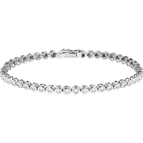 Bracciale Live Diamond Lab grown - P.77Q305000100