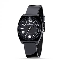 RELOJ CHRONOSTAR BUBBLE - R3751100225
