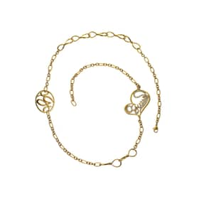 GUESS NECKLACE - GU.UBN12702