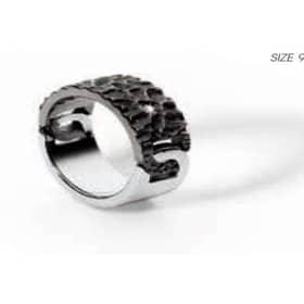 DIVERS MORELLATO SHADE - SI207023