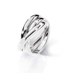 MORELLATO LOVE RINGS RING - SNA10014