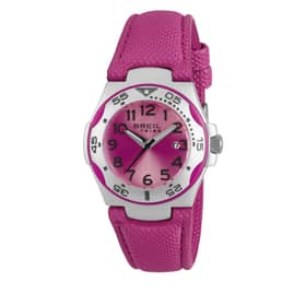 BREIL ICE WATCH - EW0288