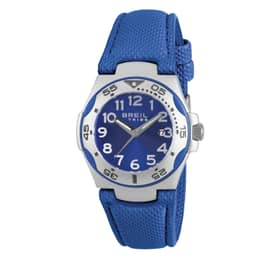 BREIL ICE WATCH - EW0289