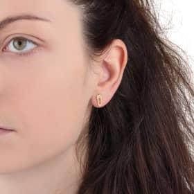 PENDIENTES EXIGO EARRINGS - SEX02ANP01