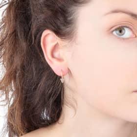 ORECCHINI EXIGO EARRINGS - SEX02ANP07