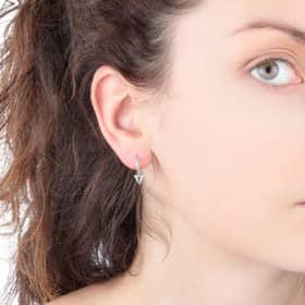 ORECCHINI EXIGO EARRINGS - SEX02ANP08