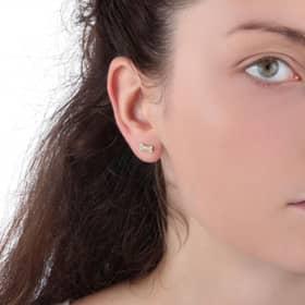 PENDIENTES EXIGO EARRINGS - SEX02ANP11