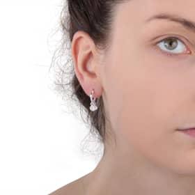 ORECCHINI EXIGO EARRINGS - SEX02ANP17