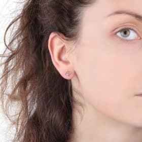 ORECCHINI EXIGO EARRINGS - SEX02ANP26