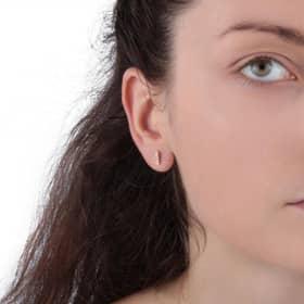 ORECCHINI EXIGO EARRINGS - SEX02ANP58