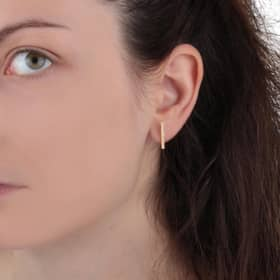 ORECCHINI EXIGO EARRINGS - SEX02ANP59