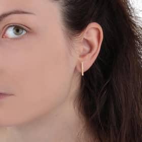 PENDIENTES EXIGO EARRINGS - SEX02ANP59