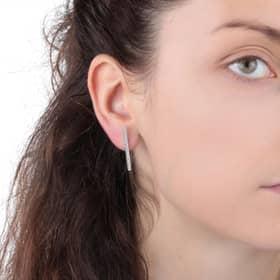 ORECCHINI EXIGO EARRINGS - SEX02ANP61