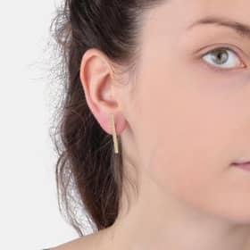 PENDIENTES EXIGO EARRINGS - SEX02ANP62