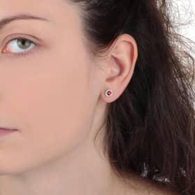 ORECCHINI EXIGO EARRINGS - SEX02ANP66