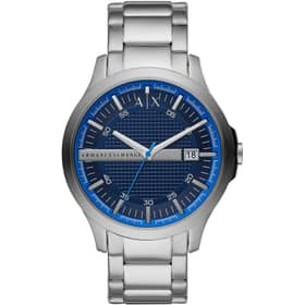 ARMANI EXCHANGE WATCHES EA24 WATCH - FO.AX2408