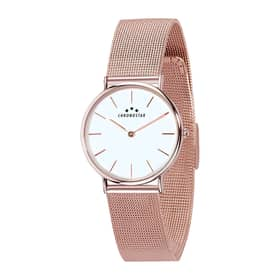 CHRONOSTAR PREPPY WATCH - R3753252502