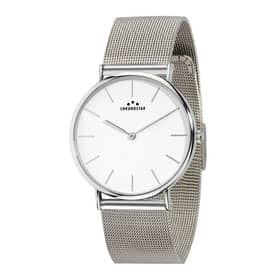 CHRONOSTAR PREPPY WATCH - R3753252509