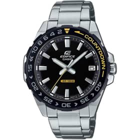 OROLOGIO CASIO SPORTY EDIFICE - CA.EFV-120DB1AVUEF